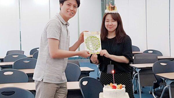 2019.06.28 이수민 석사 졸업