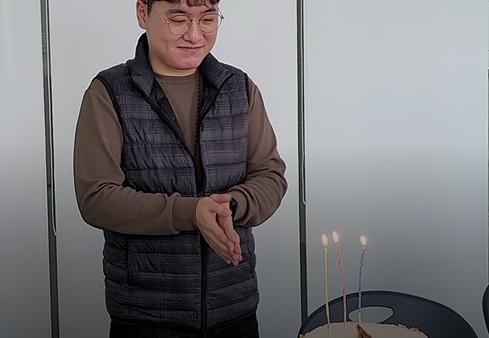 2020.10.29 김지훈 BYOC