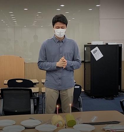 2021.04.12 최한경 교수님 BYOC